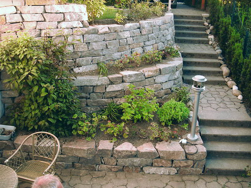 natursteinmauern-kaskadenmauern