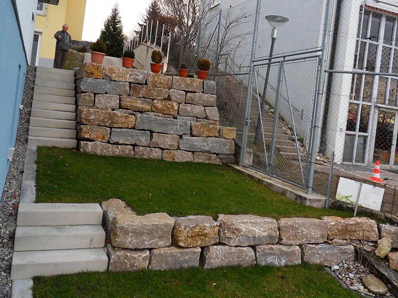 natursteinmauern-treppen-etagen