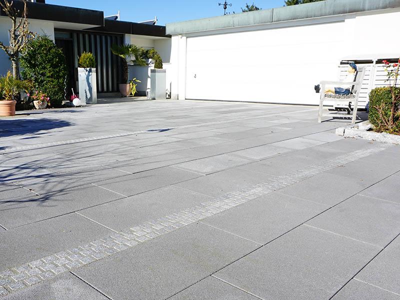plasterarbeiten-betonplatten-bodensee