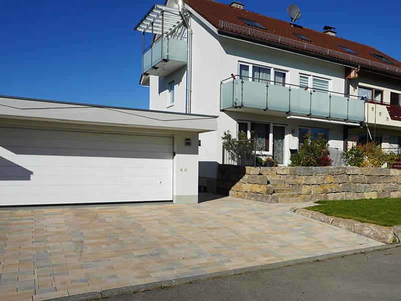 plasterarbeiten-garageneinfahrten-bodensee
