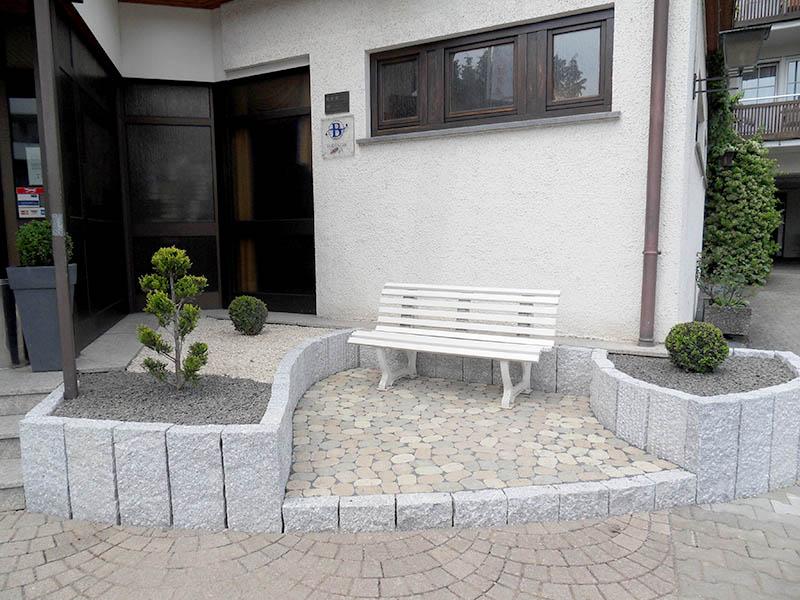 plasterarbeiten-granitpalisaden