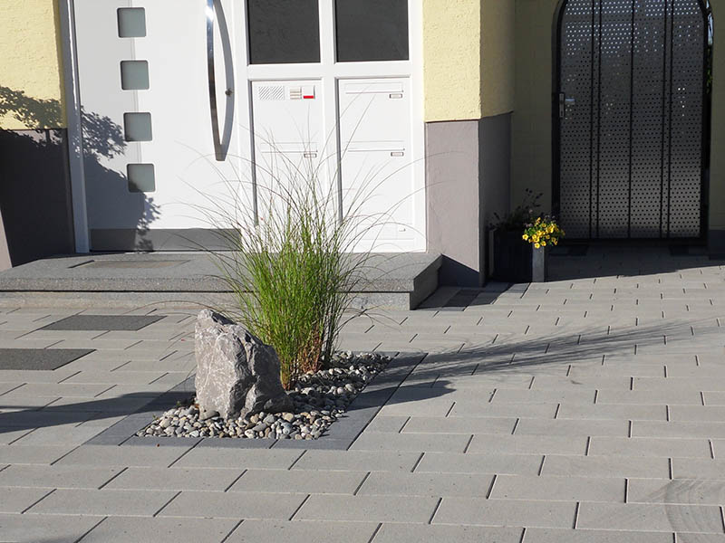 plasterarbeiten-hauspflege-gartenpflege-markdorf