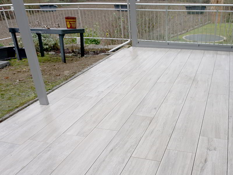 platten-legegen-markdorf-balkon