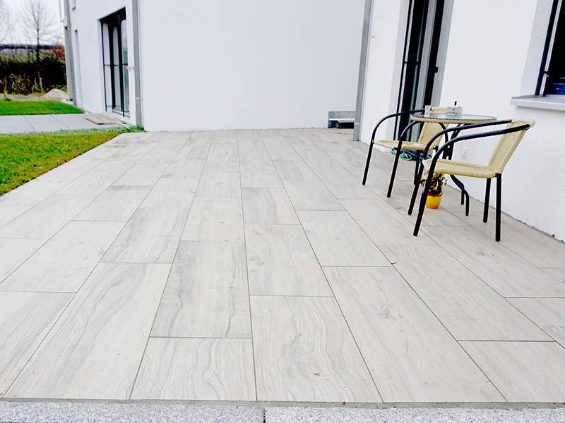 platten-legegen-markdorf-terrasse