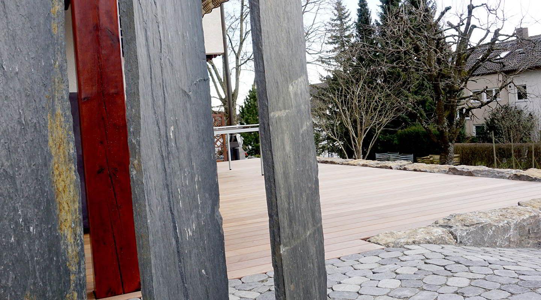 sichtschutz-naturbruchstein-bodensee-markdorf